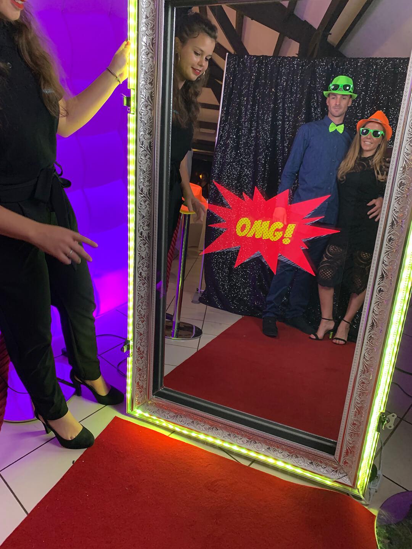 Mirror-photo-categ-box-light