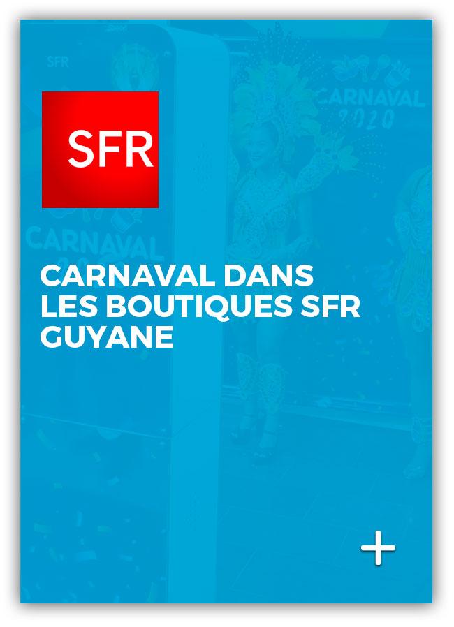 carnaval-sfr-guyane